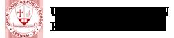 stricky-logo